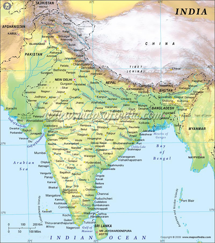 indian geography The entire geography notes is divided into following sections: geomorphology, climatology, climatic regions, oceanography, indian geography and economic geography detailed breakdown of geography contents [pdf 700 kb.